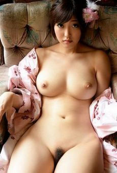 Chubby images