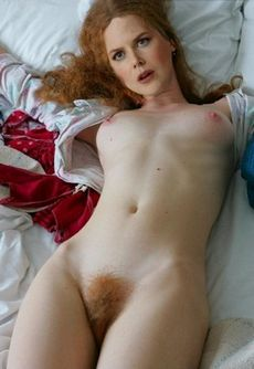 Redhead images