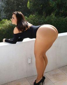 Sexy Big Ass Images