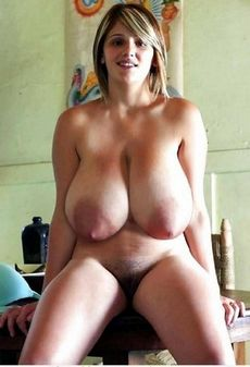 Bbwpicture Pic With Gorgeous..
