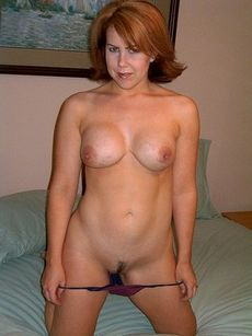 Naughty Mature with..